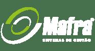 MAFRA Sistemas de GestãoSoluções em automação comercial