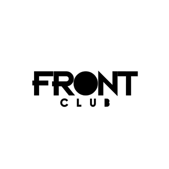 front club