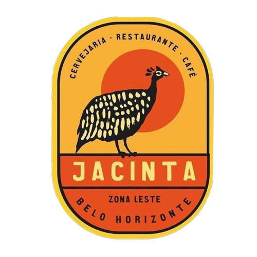 querida jacinta